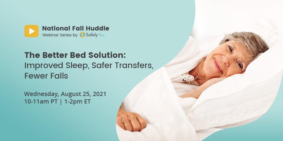 August-NFH-HS-registration-940x470