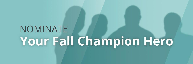 Fall-Champion-header-1