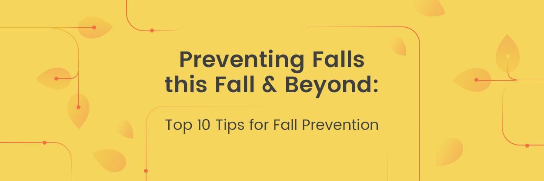 Falls_Awareness-HS-landing-header