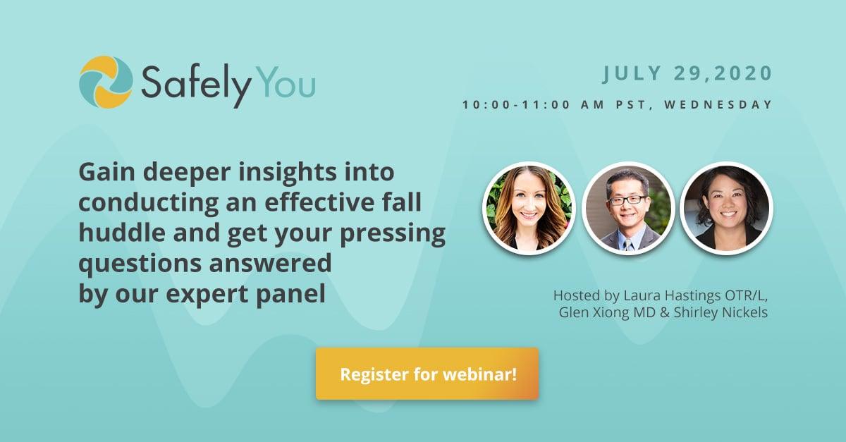 July-Webinar-LinkedIn-1200x627 (2)