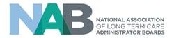 NAB_Logo_150dpi