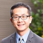 Glen L. Xiong, MD 150x150